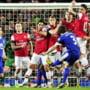 Arsenal, batuta mar in Premier League