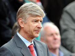 Arsene Wenger, succesorul lui Klinsmann la Bayern Munchen?