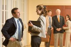 Arta conversatiei: cum sa fii un interlocutor placut