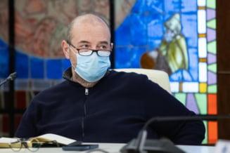 """Artificiul scandalos prin care Popescu Piedone ar putea scapa de pedeapsa uriasa incasata in dosarul """"Colectiv"""". In prima instanta, a primit 8 ani si 6 luni de inchisoare"""