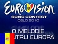 Artistii, revoltati de clauzele impuse de TVR pentru participarea la Eurovision