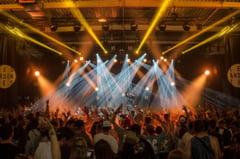 Artistii britanici, printre care The Rolling Stones, Paul McCartney, Dua Lipa, Depeche Mode, apel pentru salvarea industriei de concerte