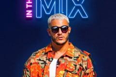 Artistul hiturilor cu miliarde de vizualizari, DJ Snake, vine la vara, la Neversea!