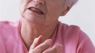 artrita la vârful degetului grupuri de medicamente pentru osteochondroză