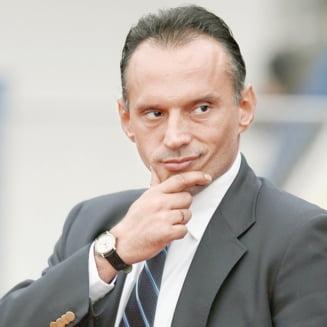 Aruncati de Dinamo, Prunea si Danilescu merg la Astra