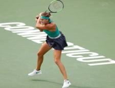 Aryna Sabalenka a castigat turneul de la New Haven