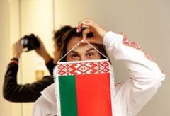 Aryna Sabalenka e convinsa ca stie cum s-o invinga pe Simona Halep