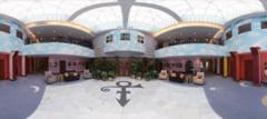 Asa arata casa de 10 milioane de dolari a lui Prince (Video & Galerie foto)