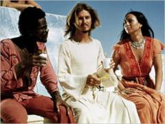 Asa-numita Evanghelie a sotiei lui Iisus este un fals Interviu cu un specialist in limba copta
