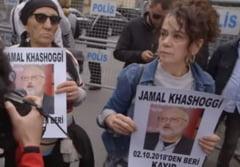 Asasinarea jurnalistului Khashoggi: Arabia Saudita se opune perchezitiei unei masini a consulatului din Istanbul