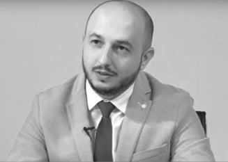Asasinarea lui Qassim Suleimani si vulnerabilitatea Iordaniei
