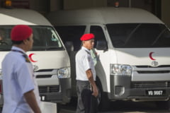 Asasinatul fratelui lui Kim: Malaezia cere alerta Interpol pentru 4 nord-coreeni