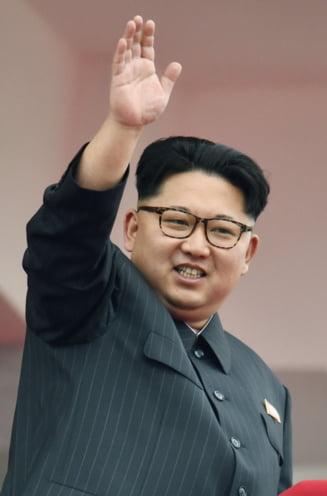 Asasinatul fratelui lui Kim: O suspecta a primit 90 de dolari ca sa-i joace o farsa cu... ulei de bebelus