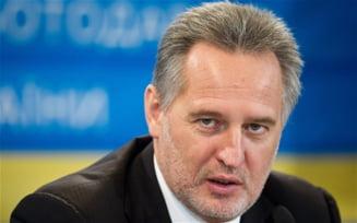 Asasini din Romania, platiti sa ucida un oligarh din Austria - ce a urmat