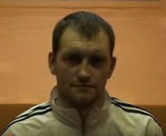 Asasinul platit Vitalie Proca a fost condamnat la 21 de ani si opt luni de inchisoare