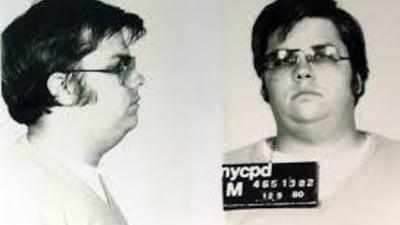 Asasinului lui John Lennon i-a fost refuzata pentru a 11-a oara cererea de eliberare conditionata