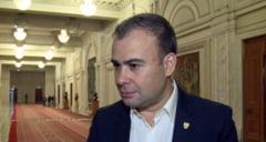 Ascensiunea lui Darius Valcov, girata de vicepremierul Liviu Dragnea!