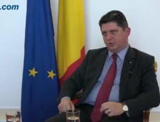 Ascensiunea miscarilor nationaliste in Europa poate schimba echilibrul de forte in Parlamentul European si poate sa afecteze Romania si proiectele sale europene, cum ar fi aderarea la Spatiul Schengen?