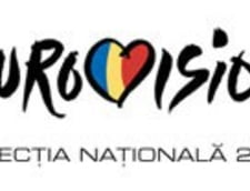 Asculta 11 dintre piesele calificate la Eurovision 2010