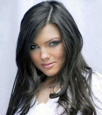 Asculta piesele Paulei Seling la Eurovision 2010