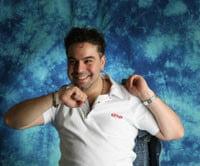 Asculta piesele lui Florin Salam necalificate la Eurovision