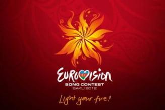 Asculta radio Eurovision 2012, exclusiv pe Bestmusic.ro