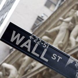Asemanari ciudate intre criza economica din 1929 si cea din 2008