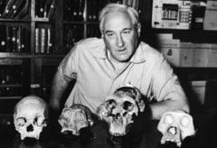 Asemanari surprinzatoare intre noi si omul preistoric. Chiar am evoluat?