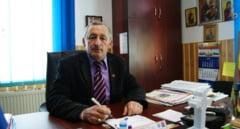 Asfalt contra voturi pentru Consiliul Judetean Neamt