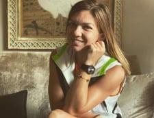 Ashleigh Barty a incasat premii mai mari decat Roger Federer in 2019: Simona Halep se afla pe locul 8