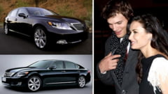 Ashton Kutcher, disperat sa se impace cu Demi Moore