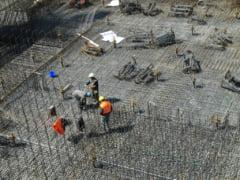 Asiaticii sunt cei mai cautati angajati straini din Romania. Cei mai multi lucreaza in zona Capitalei