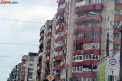 Asigurarea locuintei, platita odata cu impozitul pe casa - proiect de lege