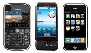 Asigurarea pentru telefonul mobil, avantajoasa? Vezi ofertele