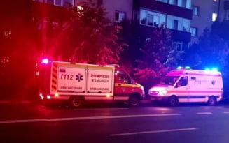 Asistenta bolnava de COVID-19, gasita moarta in casa unde se izolase de la finele lunii august FOTO