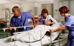 Asistenta de urgenta. Unde puteti primi ingrijiri medicale de Paste