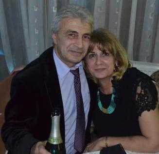 Asistenta sefa de la Cardiologia Spitalului Slatina paraseste sistemul. Cum au reactionat colegii