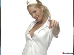 Asistenta sexuala: o noua profesie sau vechea prostitutie, deghizata?