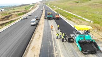 """Asociaţia Pro Infrastructură: """"Autostrăzile singure nu aduc izbăvirea de accidente mortale"""""""