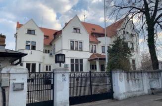 """Asociație a procurorilor, reacție la acuzațiile lui Cătălin Predoiu: """"A avut la dispoziție 15 luni să trimită în Parlament proiectul privind desființarea SIIJ"""""""