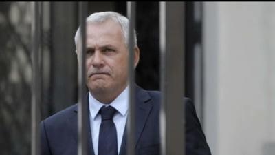Asociațiile civice, după eliberarea lui Dragnea: Încă o zi ruşinoasă pentru Justiţia Română. Foarte posibil să-l caute cu Interpolul ca pe Udrea, Bica sau Ghiţă