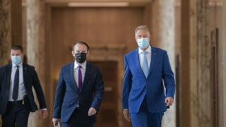 """Asociațiile magistraților, apel alarmant la președintele Iohannis: """"Justiția din România se găsește în continuare în cea mai neagră perioadă din istoria sa"""""""