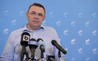 """Asociatia """"17 Decembrie"""" din Timisoara il acuza pe Moise Guran ca a raspandit minciuni despre revolutia din decembrie 1989"""