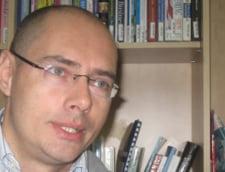 Asociatia Accept: Decizia CNCD in cazul Hasotti este rusinoasa. Vom sesiza CE