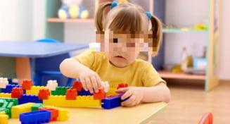 Asociatia Autism Baia Mare a primit un spatiu de la Consiliul Judetean