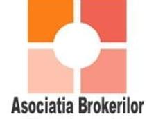 Asociatia Brokerilor critica atacul lui Valcov la adresa Digi: Manipulare de piata?