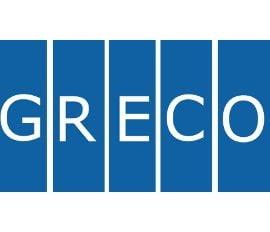 Asociatia Forumul Judecatorilor: Recomandarile GRECO trebuie respectate intocmai