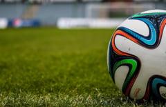 Asociatia Judeteana de Fotbal Timis a hotarat ca nicio echipa nu va retrograda din Liga a IV-a si Liga a V-a