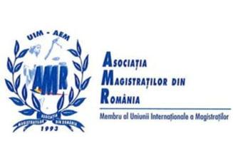 Asociatia Magistratilor, despre motivarea CCR: E necesara o analiza detaliata la nivelul CSM