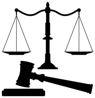 """Asociatia Magistratilor din Romania critica raportul MCV pentru ca nu vorbeste despre """"acoperitii din justitie"""""""